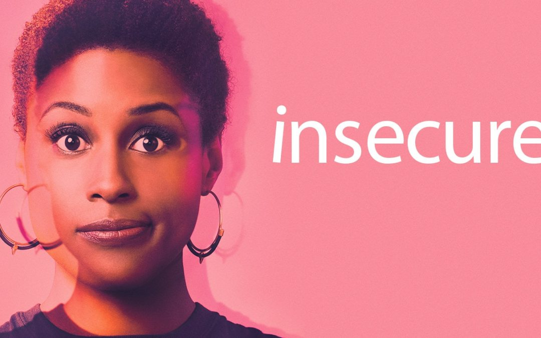 HBO's Insecure Premieres on July 23rd
