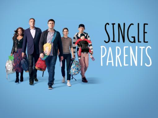 Single Parents [ABC]
