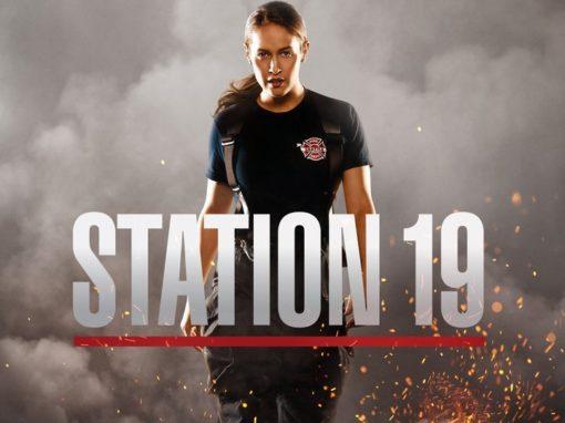 Station 19 [ABC]